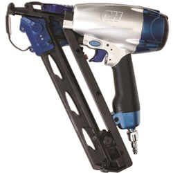 """CHN70699AV 2.5"""" FINISH"" NAILER 15G 35 DEG CHN70699AV"