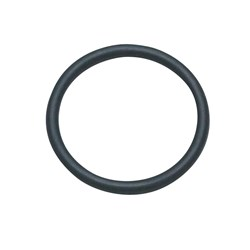 SOCKET IMPACT SPARE RING 1/2 DRIVE SUITS SOCKETS BELOW 15MM