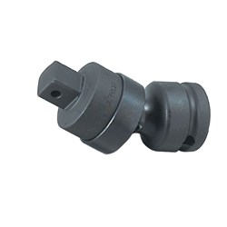 UNIVERSAL JOINT IMPACT 1/2DR-BALL TYPE