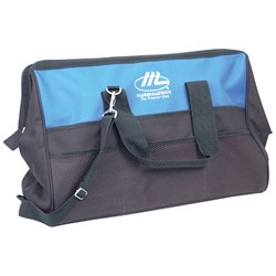 BAG, MEDIUM NYLON TOOL (508L MM X 216W MM X 343H MM) MTNB202