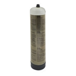 GAS CYLINDER-DISPOSABLE CO2 (BOX OF 12)