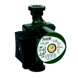 DAB A80 180XM PUMP CIRCULATOR 240V DAB-A80-180XM