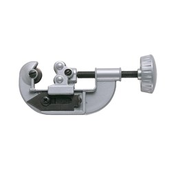 TUBING CUTTER WITH ROLLERS 3-29MM CAPACITY STANDARD GEN120