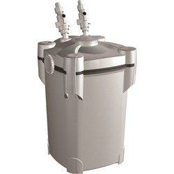 PM2800EF - POND FILTER CANISTER 2800L/HR INDOOR USE