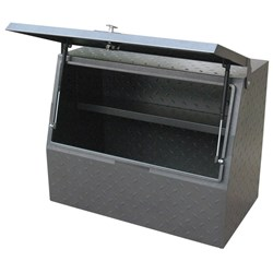 WHIUPTB900 TRUCK BOX UPRIGHT (900 X 500 X 700MM) WHIUPTB900