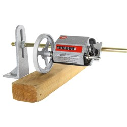 TIMBER MEASURER   AVA 2901