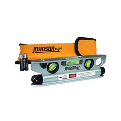230MM MAGNETIC TORPEDO LASER LEVEL