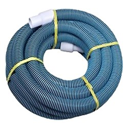 "BIA-POOLHOSE15M EXTRUDED SPIRAL SUCTION HOSE 1-1/2"" 15M"