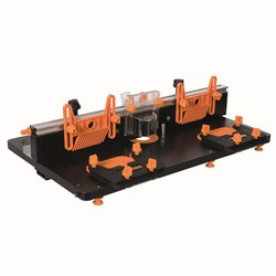 TRI-TWX7RT001 ROUTER TABLE MODULE FOR TWX7 WORKCENTRE