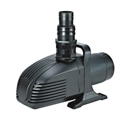 PM2-24000C - PUMP DIRTY WATER PONDMATE 24000L/H 8.4M 720W 240V
