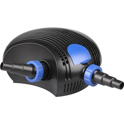 PM2-13000W - PUMP WATERFALL PONDMATE 13000L/H 5.2M 180W 240V