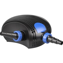PM2-18000W - PUMP WATERFALL PONDMATE 18000L/H 6.2M 360W 240V