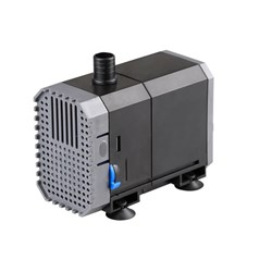 PM2-900LV - PUMP LOW VOLTAGE CIRC PONDMATE 900L/H 1.5M 36W 24V