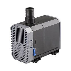 PM2-2400LV - PUMP LOW VOLTAGE CIRC PONDMATE 2400L/H 2.7M 72W24V