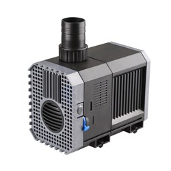 PM2-4500LV - PUMP LOW VOLTAGE CIRC PONDMATE 4500L/H 2.8M 120W 24V