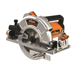 Precision Circular Saw 235mm 2300 watt - TRI-TA235CSL
