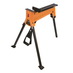 TRI-SJA100E - SuperJaws Portable Clamping System
