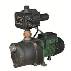 DAB Pumps Australia - Italian Quality & Reliability for over