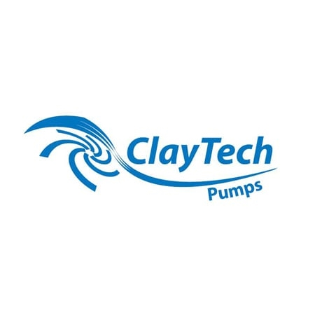 ClayTech Pumps