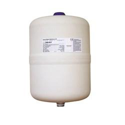 Sx0702 Pressure Tanks White International