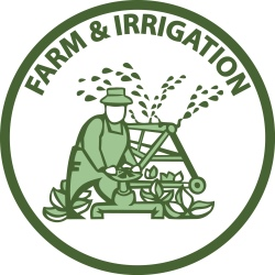 Farm & Irrigation