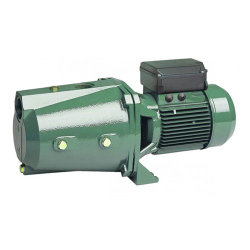 DAB-300M - PUMP SURFACE MOUNTED CAST IRON 175L/MIN 51M 2.2KW 240V