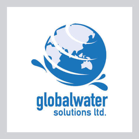 Global Water Solutions Logo