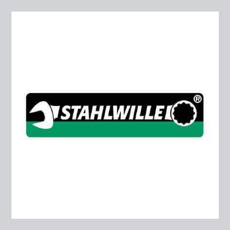 Stahlwille tools Logo