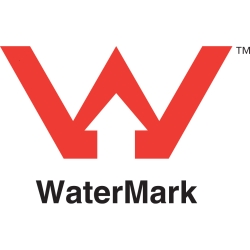 WaterMark Approval Logo